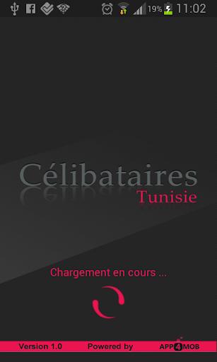 Célibataires Tunisie