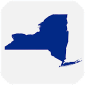 Sayfie Review New York