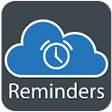Reminders & Alarms icon