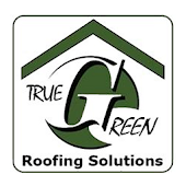 True Green Roofing v4.7