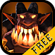 Beast Towers Free - Androidアプリ