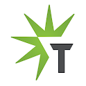 TOTUS Alert icon