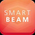스마트빔 Smart [Beam]