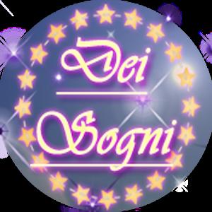 Significato Dei Sogni for PC and MAC