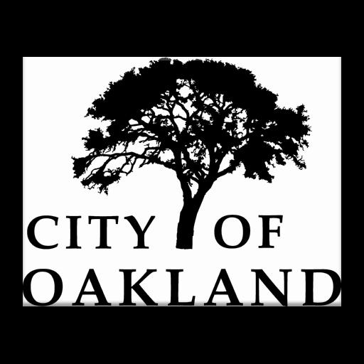 Oakland 旅遊 App LOGO-硬是要APP