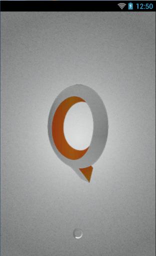 QUIZ Game - aptitude test