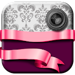 Beauty Cam Effects & Collages 1.5 Apk