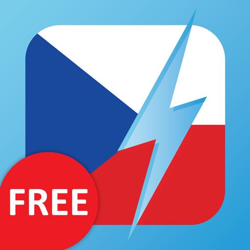 Learn Czech Free WordPower APK Cracked Download
