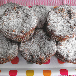 Special K  Muffins.