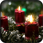 Candles wallpapers icon
