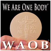 We Are One Body - Central