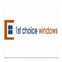 First Choice Windows icon