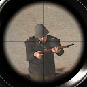 Duty calls elite sniper WW2 APK