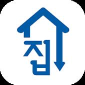 집다운집 부동산 중개소용-원룸,투룸,전세,월세,오피스텔