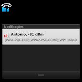 Wifi Snap In