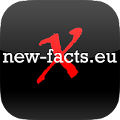 newfacts.eu DAS Original