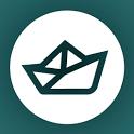 Hojoki - Project Management icon