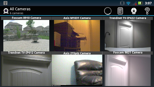 myLiveCams Pro
