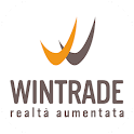 WINTRADE AR