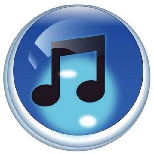 Télécharger Musique gratuite.