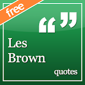 ❝ Les Brown quotes