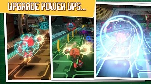 Circuit Chaser Screenshot 3