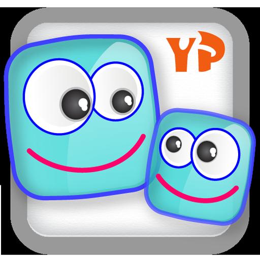 SafePlay Kids App Child Lock
