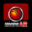 HOOPS AR icon