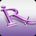 MTBC iRx logo