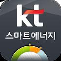 KT 스마트 에너지 logo