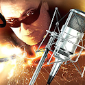 Tom Leykis Show icon