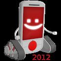 London 2012 Best Apps icon