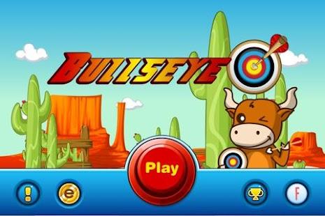 Fantage Bullseye- screenshot thumbnail