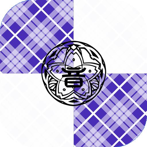 音ゲー☆タップでアニソン - ラブライバー編 音樂 App LOGO-APP試玩