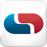 App Capitec Remote Banking APK for Windows Phone