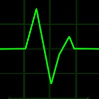 ECG Live Wallpaper 1.2