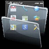 CallLauncherFree