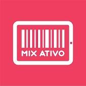Mix Ativo