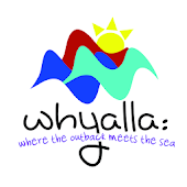 Whyalla Visitors Guide