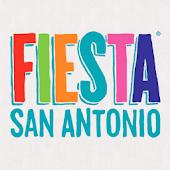 Fiesta® San Antonio