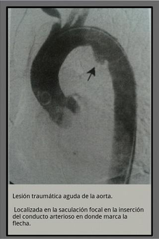 【免費醫療App】Radiografias de examenes-APP點子