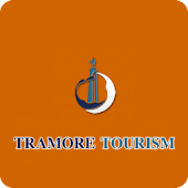 Tramore Tourism