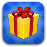 Birthdays for Android 3.4.9