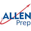 Allen CFA® Exam TestBank logo