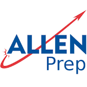 Allen CFA® Exam TestBank