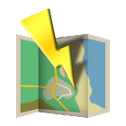 Lightning Locator icon