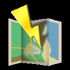 Rayo Localizador icon