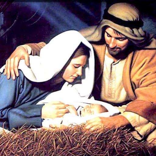 Jesus Christ Wallpaper Themes