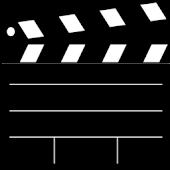 Hurstpierpoint Film Society