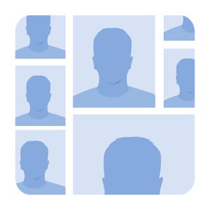 FPF Friend Photos for Facebook for PC and MAC